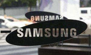 Samsung i LG prekinuli sudska gonjenja