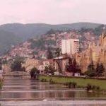 Hedef grupa gradi luksuzni hotel u Sarajevu