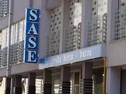 """SASE: Najveći rast vrijednosti kod dionica """"Energoinvesta"""""""
