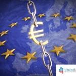 Evro naglo slabi, dolar jača!