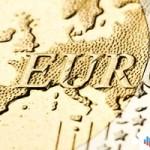 Hoće li doći do negativnih kamatnih stopa na evro?