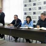 Radnici unutrašnjih poslova očekuju vraćanje plata na nivo iz 2012. godine