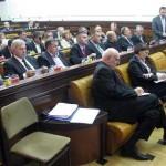 Prihvaćen Nacrt drugog rebalansa budžeta grada Banjaluka