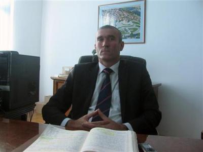 Šupić: Grad Trebinje nenamjenski koristi sredstva od energetskog sektora