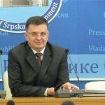 Srpska i Federacija ne treba svoje odnose da rješavaju na sudu