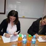 U Mrkonjić Gradu potpisani ugovori sa poljoprivrednim proizvođačima