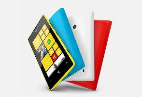 Windows Phone raste zbog jeftinih uređaja