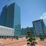 Uskoro sjednica Vlade Srpske u Zvorniku