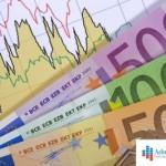 Evro ne posustaje – i dalje jača!