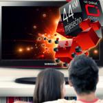 M:tel uvodi revolucionarne novine u digitalnoj televiziji