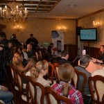 Pokrenuta nova mobilna mreža u BiH – BLICNET