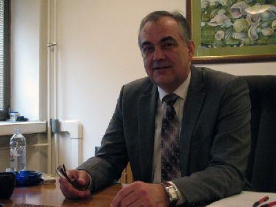 Cvijanović nije podnio ostavku