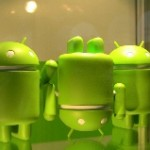 """Android i """"ajOS"""" u 96,4 odsto smartfona prodatih u svijetu"""