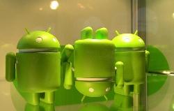 Greška u Android 6.0 sistemu može dovesti do kašnjenja na posao