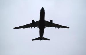 Od 10 najboljih avio-kompanija, 9 iz Azije