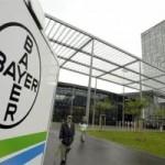 Bajer uplatio 25.000 evra pomoći za ugrožene u poplavama