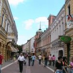 Realizacija 58 projekata iz Strategije razvoja grada Banjaluka