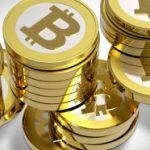 Cijena bitkoina za 5 godina porasla 900 odsto