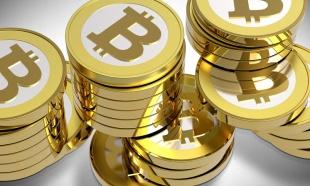 Kinezi prepolovili vrijednost bitkoina