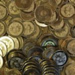 Bitcoin premašio granicu od 10.000 dolara