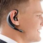 """Novi Bluetooth duže će """"pamtiti"""" veze"""