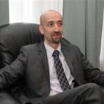 Tučić: Podrška realnom sektoru