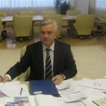 Čubrilović: Sve spremno za drugu dionicu autoputa Prnjavor – Banjaluka