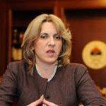 Cvijanović: Vlada opredijeljena za zajednički rad sa poslodavcima