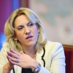 Cvijanović: RS nije ni blizu bankrota