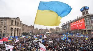 Guvernerka centralne banke Ukrajine podnijela ostavku