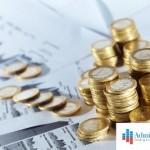 Finansijska tržišta u 2013. godini pokazala da je globalna kriza završila!