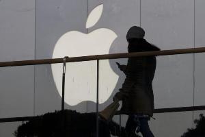 Appleu prijeti kazna od 862 miliona dolara