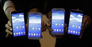Za pet godina nećemo koristiti smartphone
