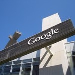 Google će proizvoditi robot