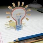 Primjenom novih tehnologija do privrednog razvoja
