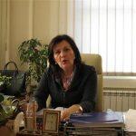 Direktorica APIF-a traži novac za odgovore na novinarska pitanja!!!