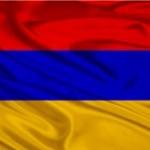 Jermenija se priključuje Carinskoj uniji