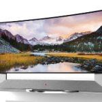Televizori i kućni aparati učetvorostručili profit LG-a