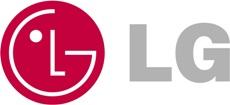 LG najavljuje displej koji ćete moći zarolati kao novine