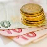 Turska lira – pad se ne zaustavlja