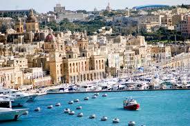 Malta podigla cijenu svog pasoša