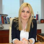 "Mirna Šoja dobitnik priznanja ""PRO.PR Awards 2014."""