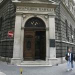 Devizne rezerve NBS u februaru 9,85 mlrd evra