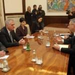 """Francuski """"Mišelin"""" planira proširenje proizvodnje u Srbiji"""
