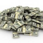Milioni propadaju na računima jer CRHOV nema podataka o akcionarima!!!