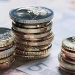 Tržište novca starta u januaru