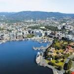 I Oslo uveo sankcije Moskvi