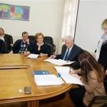 Podsticajna sredstva za zapošljavanje 48 radnika u Prijedoru