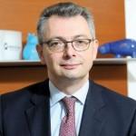 Piker: Hipo banka BiH poboljšava kvalitet usluga