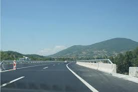 Autoceste FBiH podižu 150 miliona KM kredita!
